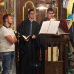 Η εορτή της Γεννήσεως της Θεοτόκου στη Κέρκυρα 11