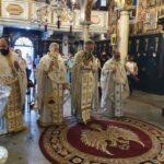 Η εορτή της Γεννήσεως της Θεοτόκου στη Κέρκυρα 13