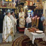 Η εορτή της Γεννήσεως της Θεοτόκου στη Κέρκυρα 15
