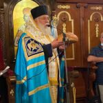 Η εορτή της Γεννήσεως της Θεοτόκου στη Κέρκυρα 17