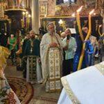 Η εορτή της Γεννήσεως της Θεοτόκου στη Κέρκυρα 18