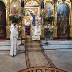 Η εορτή της Γεννήσεως της Θεοτόκου στη Κέρκυρα 19