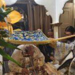 Η εορτή της Γεννήσεως της Θεοτόκου στη Κέρκυρα 2