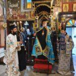 Η εορτή της Γεννήσεως της Θεοτόκου στη Κέρκυρα 3