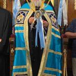 Η εορτή της Γεννήσεως της Θεοτόκου στη Κέρκυρα 5