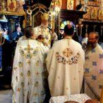 Η εορτή της Γεννήσεως της Θεοτόκου στη Κέρκυρα 6