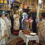 Η εορτή της Γεννήσεως της Θεοτόκου στη Κέρκυρα 7