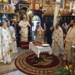 Η εορτή της Γεννήσεως της Θεοτόκου στη Κέρκυρα 8
