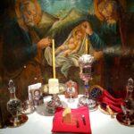 Η εορτή της Γεννήσεως της Θεοτόκου στη Κέρκυρα 9