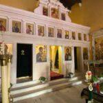 Η εορτή της Υψώσεως του Τιμίου Σταυρού στη Κέρκυρα16
