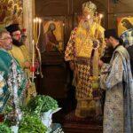Η εορτή της Υψώσεως του Τιμίου Σταυρού στη Κέρκυρα18