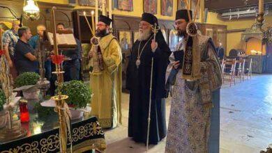 Η εορτή της Υψώσεως του Τιμίου Σταυρού στη Κέρκυρα19