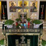 Η εορτή της Υψώσεως του Τιμίου Σταυρού στη Κέρκυρα20