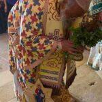 Η εορτή της Υψώσεως του Τιμίου Σταυρού στη Κέρκυρα3