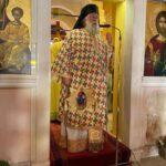 Η εορτή της Υψώσεως του Τιμίου Σταυρού στη Κέρκυρα4