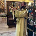 Η εορτή της Υψώσεως του Τιμίου Σταυρού στη Κέρκυρα6