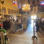 Η εορτή της Υψώσεως του Τιμίου Σταυρού στη Κέρκυρα7