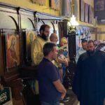 Η εορτή της Υψώσεως του Τιμίου Σταυρού στη Κέρκυρα8