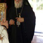 Κερκύρας Νεκτάριος η αγάπη, η μακροθυμία και η ευσπλαχνία, μας οδηγεί στην επουράνια βασιλεία.jpg 3