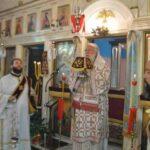 Κερκύρας Νεκτάριος η αγάπη, η μακροθυμία και η ευσπλαχνία, μας οδηγεί στην επουράνια βασιλεία.jpg 7